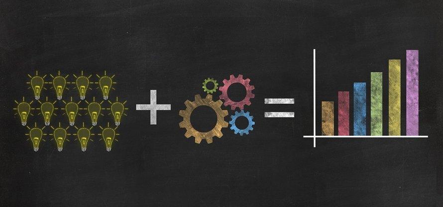 Jak wypromować firmę z branży przemysłowej w Internecie?