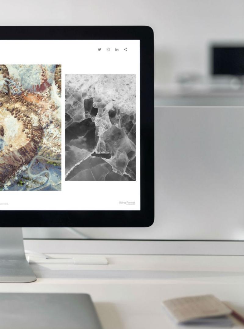 Blogi - korzyści ze współpracy znami