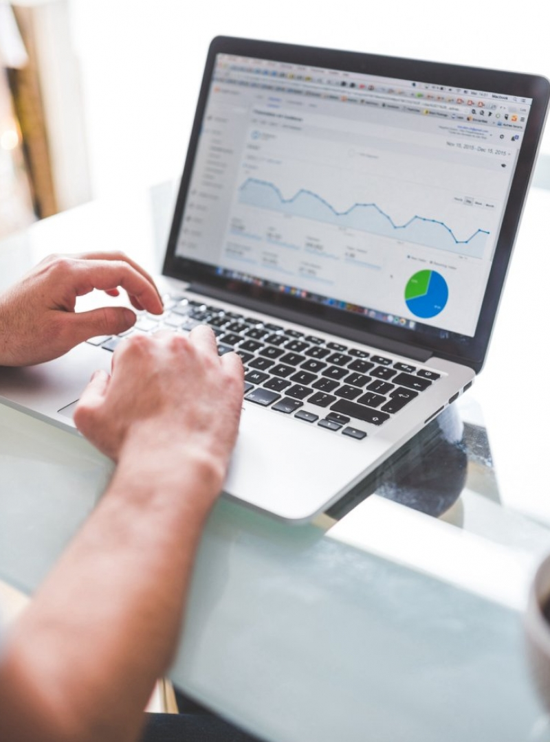 Adwords - korzyści ze współpracy z nami